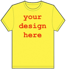 Cheap T-Shirts Design San Antonio Tx
