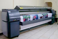 Commercial Printers in San Antonio Tx