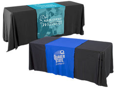 Tablecloths For Display Tables San Antonio Tx
