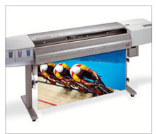 Printing Services Near San Antonio