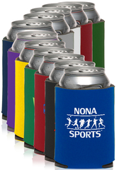 Custom Photo Koozies San Antonio Tx