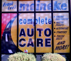 Window Graphics San Antonio Tx