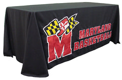 Custom Table Covers San Antonio Tx