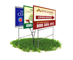 Customized Signs For Business San Antonio Tx