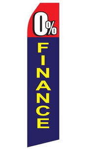 0% Finance Feather Flags | Stock Design - Minuteman Press formely La Luz Printing Company | San Antonio TX Printing-San-Antonio-TX