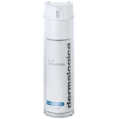 Dermalogica ChromaWhite TRx C-12 Concentrate 30ml
