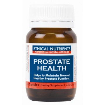 Ethical Nutrients Prostate Health Cap x 30