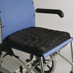 Cushion - Wheelchair, Gel & Foam