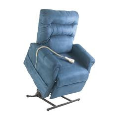 Lift Chair - Compact Lift & Recline Model