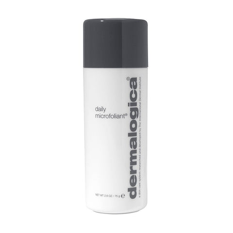 Dermalogica Daily Microfoliant 75ml