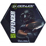 DEFENDER SKIN SELF ADHESIVE PROTECTIVE PADDING