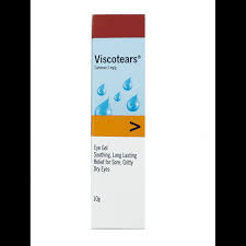 Palmolive Gold Bar Soap Daily Deodorant Protection 90g x4 pack