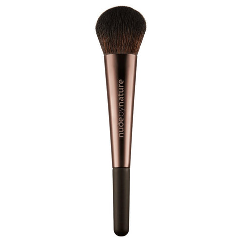Nude By Nature Contour Brush