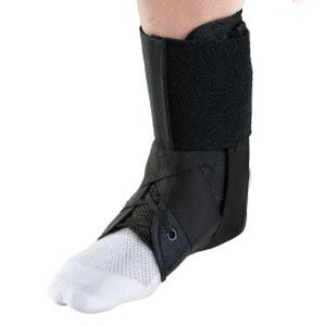 Thermoskin Ankle Defence