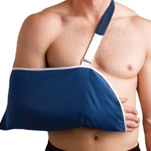 Thermoskin Arm Sling (One Size)
