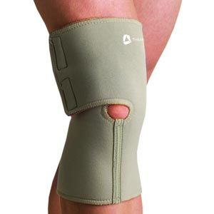 Thermoskin Arthritic Knee Universal