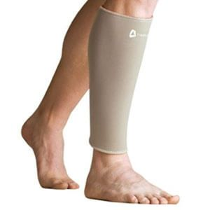 Thermoskin Calf Compression Support
