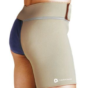 Thermoskin Groin Hip