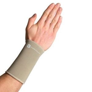 Thermoskin Wrist Support