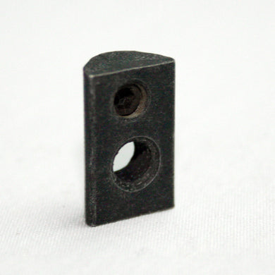 10FA3104 10-32 Drop-In T-Nut front
