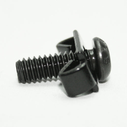 10FAC3755 end fastener assembly side