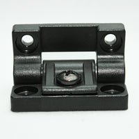 10HI8215 Adjustable Hinge Front - Folded
