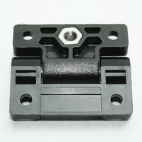 10HI8215 Adjustable Hinge Back