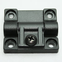 10HI8215 Adjustable Hinge Front - Flat