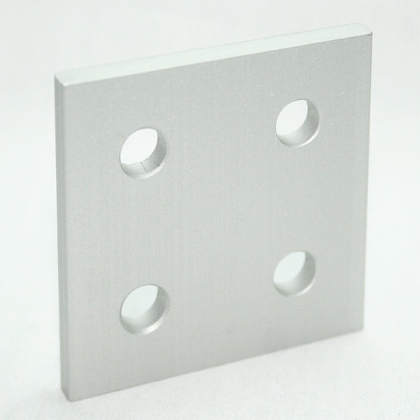 10JP4230 4 Hole Joining Plate