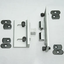 13AC7364 Tension Ball Latch Kit assembly