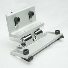 13AC7364 Tension Ball Latch Kit