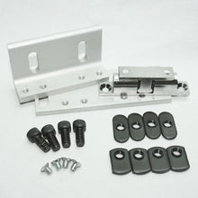 13AC7364 Tension Ball Latch Kit hardware included