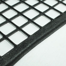 Wire Safety Edging Material