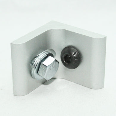 13AC7816 Table Top Mounting Bracket