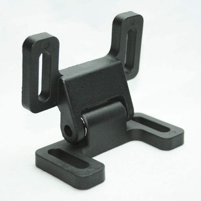15AC8745 Double Detent Ball Latch