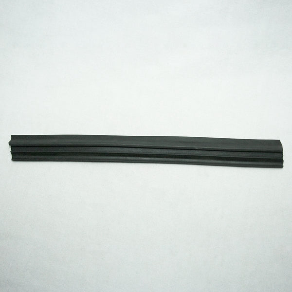 15 series Rubber Panel Gasket