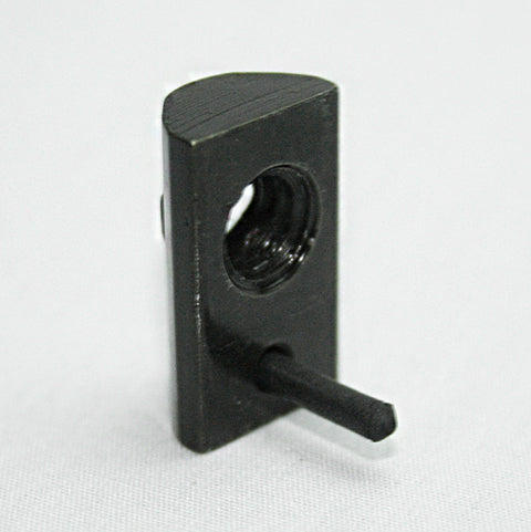 15FA3504 5/16-18 Drop-In T-Nut top