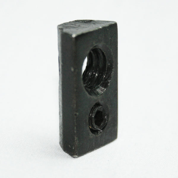 15FA3505 t-nut with set screw