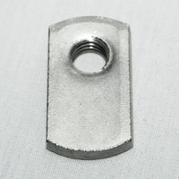 15FA3600 5/16-18 Stainless Steel Economy T-Nut top
