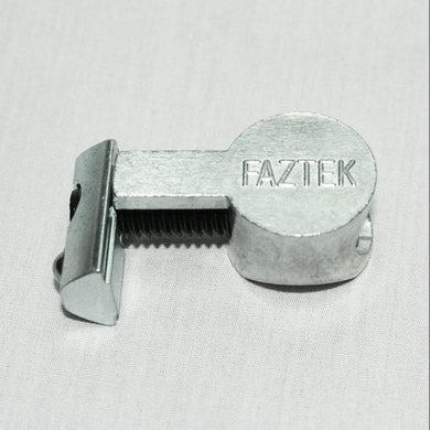 15FAC3888 anchor fastener assembly