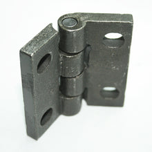 15HI8518 Heavy Duty Steel Door Hinge