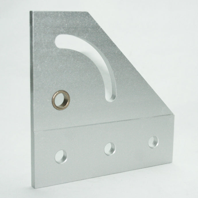 15HI8861 90° Right-Hand Pivot Bracket