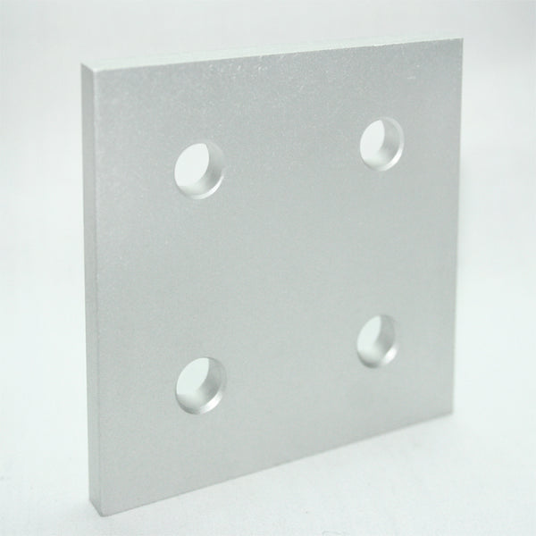 15JP4504 4 Hole Joining Plate