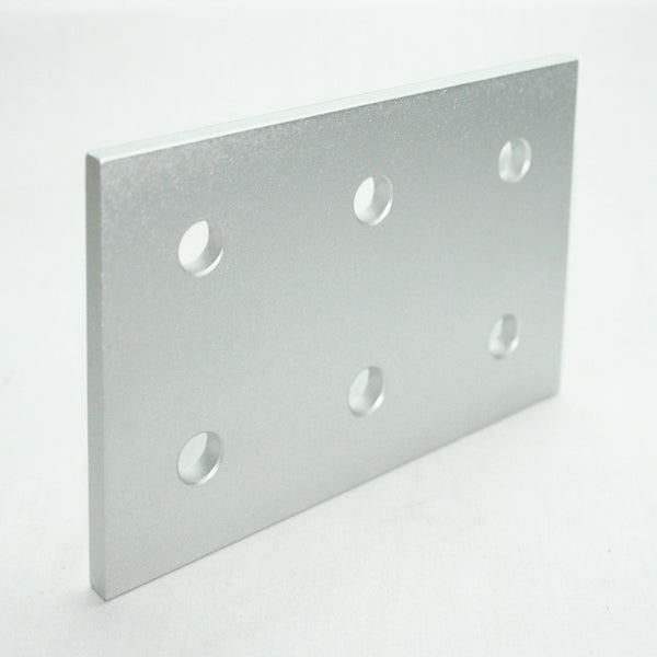 15JP4534 6 Hole Joining Plate