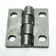 Heavy Duty Door Hinge front
