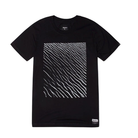 Trails Tee