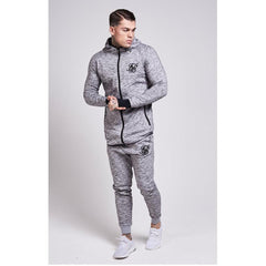 Apex Track Pant Light Grey