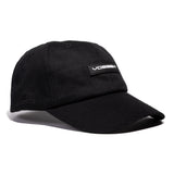 Vossen Dad Hat | Box Logo