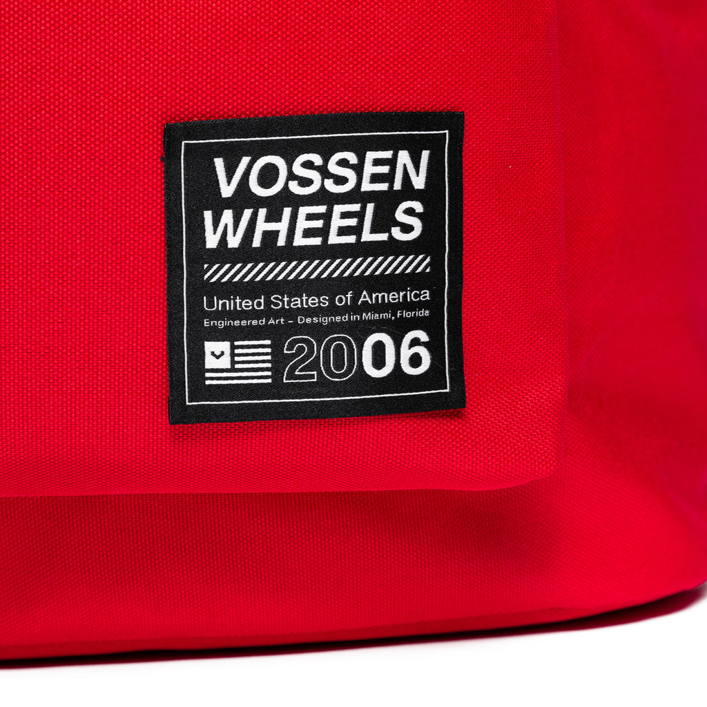 Vossen Backpack