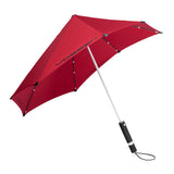 Vossen Umbrella | Large - Vossen